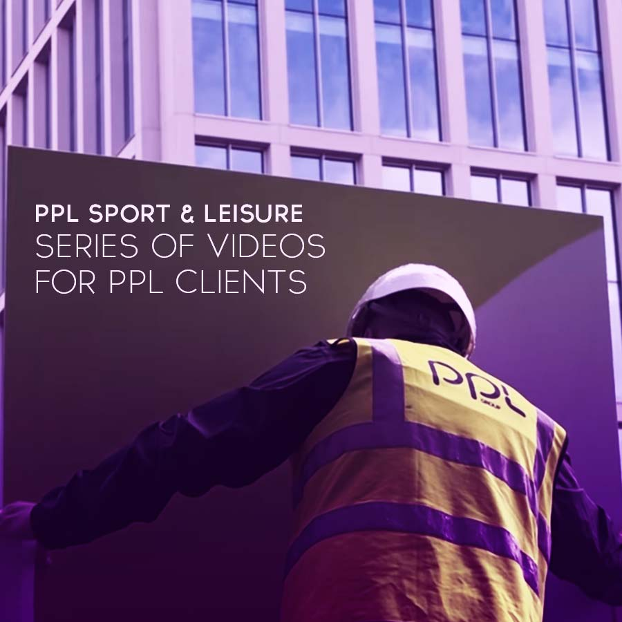 ppl sport leisure